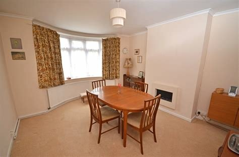 Best Parkers Tilehurst 3 Bedroom House For Sale In Crawshay With Pictures