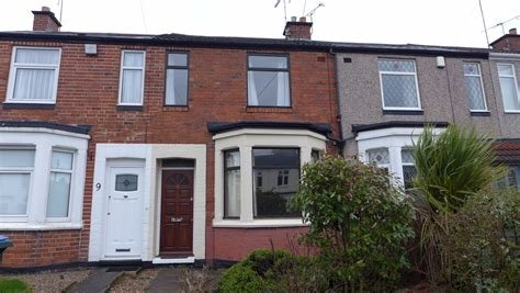 Best Whitegates Coventry 2 Bedroom House To Rent In Thurlestone With Pictures