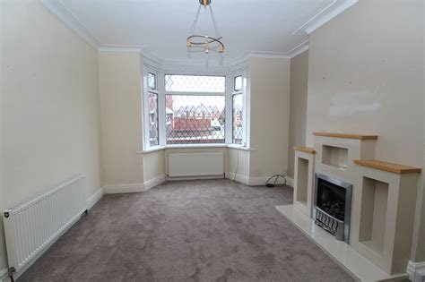 Best Whitegates St Annes 3 Bedroom House For Sale In Kingston With Pictures