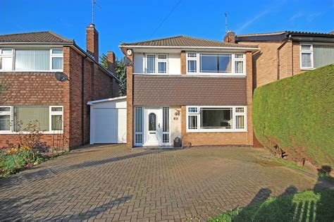 Best Whitegates Leicester 3 Bedroom House For Sale In With Pictures