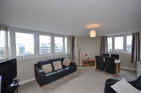 Best Martin Co Sunderland 2 Bedroom Apartment To Rent In With Pictures