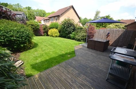 Best Parkers Tilehurst 3 Bedroom House For Sale In Hirstwood With Pictures