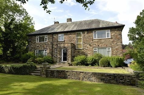 Best Whitegates Bradford 5 Bedroom House For Sale In Allerton Road Bradford West Yorkshire Bd8 With Pictures