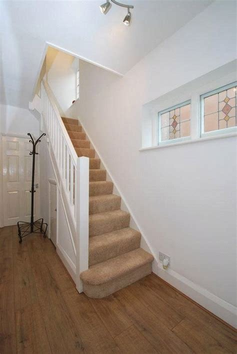 Best Whitegates Coventry 3 Bedroom House To Rent In Daventry With Pictures
