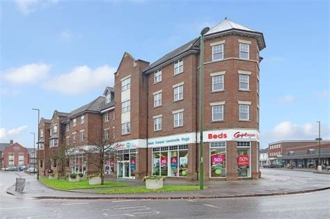Best Martin Co Burgess Hill 2 Bedroom Apartment To Rent In With Pictures