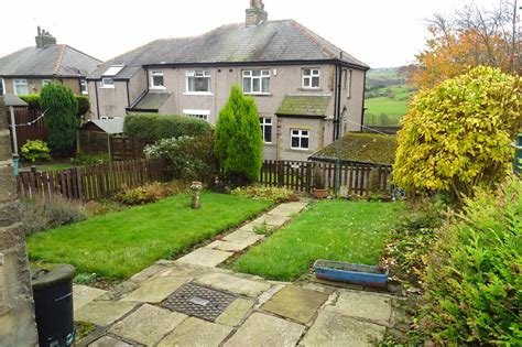 Best Whitegates Bradford 3 Bedroom House For Sale In Bronte Old With Pictures