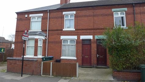 Best Whitegates Coventry 2 Bedroom House For Sale In Swan Lane With Pictures
