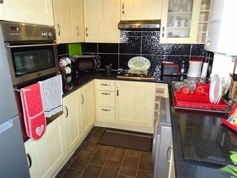 Best Whitegates Bradford 3 Bedroom House For Sale In Delius With Pictures