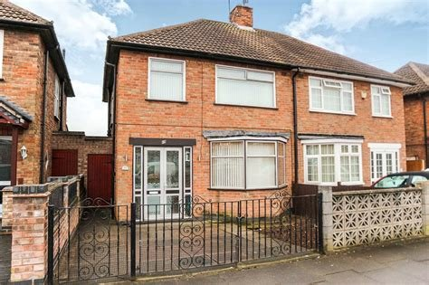 Best Whitegates Leicester 3 Bedroom House For Sale In Lydford With Pictures