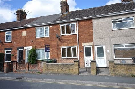 Best Parkers Swindon 2 Bedroom House For Sale In Ermin Street With Pictures
