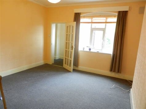 Best Martin Co Sutton Coldfield 1 Bedroom Flat To Rent In With Pictures