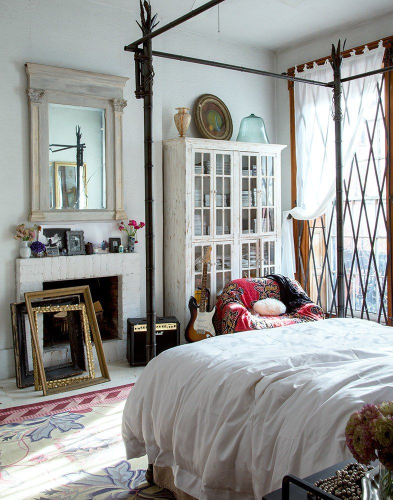 Best The Best Master Bedroom Decorating Ideas For 2018 Betterdecoratingbiblebetterdecoratingbible With Pictures