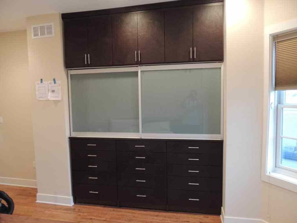 Best Bedroom Wall Units Wardrobe Closets Entertainment Tv Wall Units With Pictures