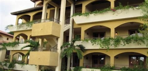 Best Fully Furnished Ground Floor 2 Bedroom 2 Bathroom With Pictures