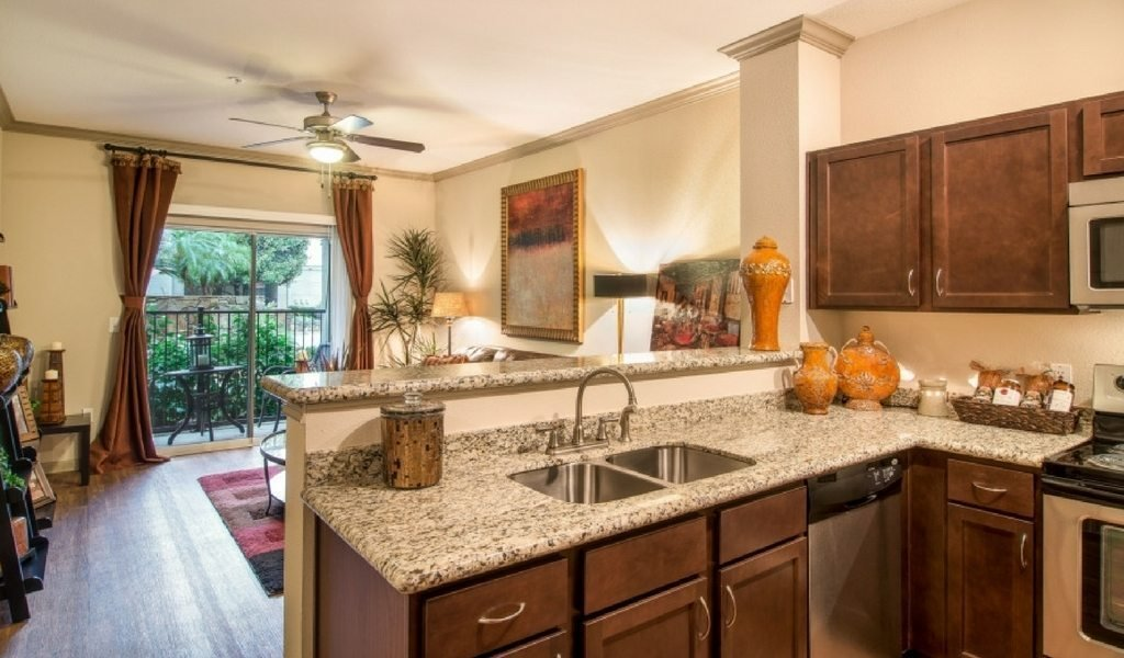 Best Pet Friendly Two Bedroom Apartment In Houston Apartminty With Pictures