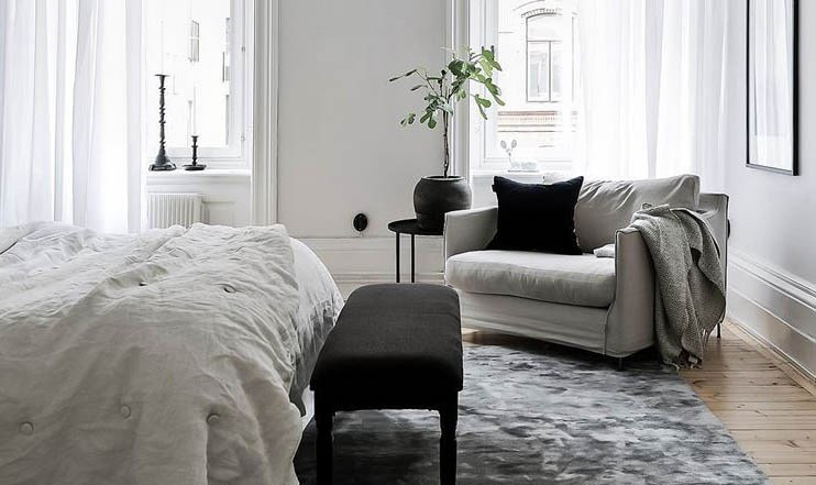 Best Create Your Own Bedroom Sitting Area Love Coming Home By With Pictures
