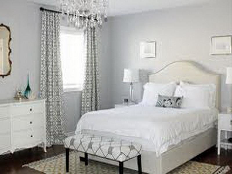 Best Bloombety Neutral Purple White Bedroom Furniture Decorating Ideas White Bedroom Furniture With Pictures