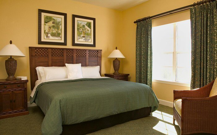 Best Sheraton Vistana Villages In Orlando Fl Bookit Com With Pictures