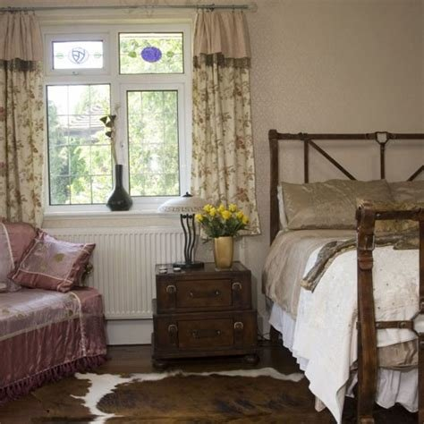 Best Country Bedroom Decorating Ideas Pictures With Pictures