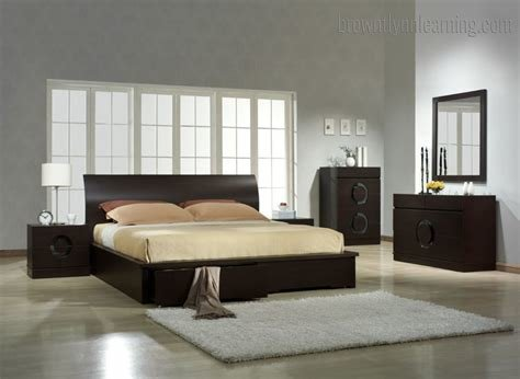 Best Romantic Bedroom Setup Ideas With Pictures