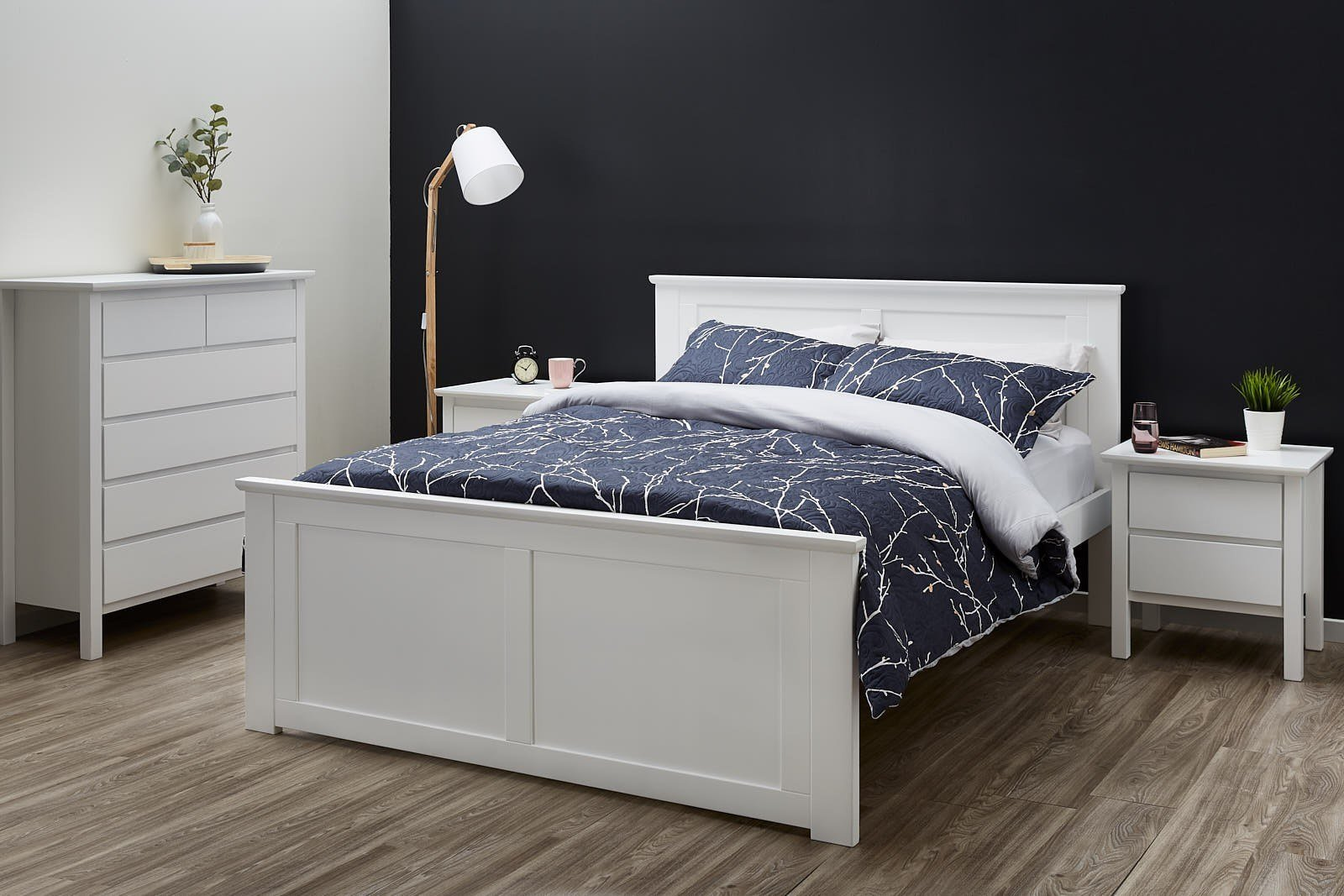 Best Cheap Bedroom Furniture Dandenong Www Indiepedia Org With Pictures