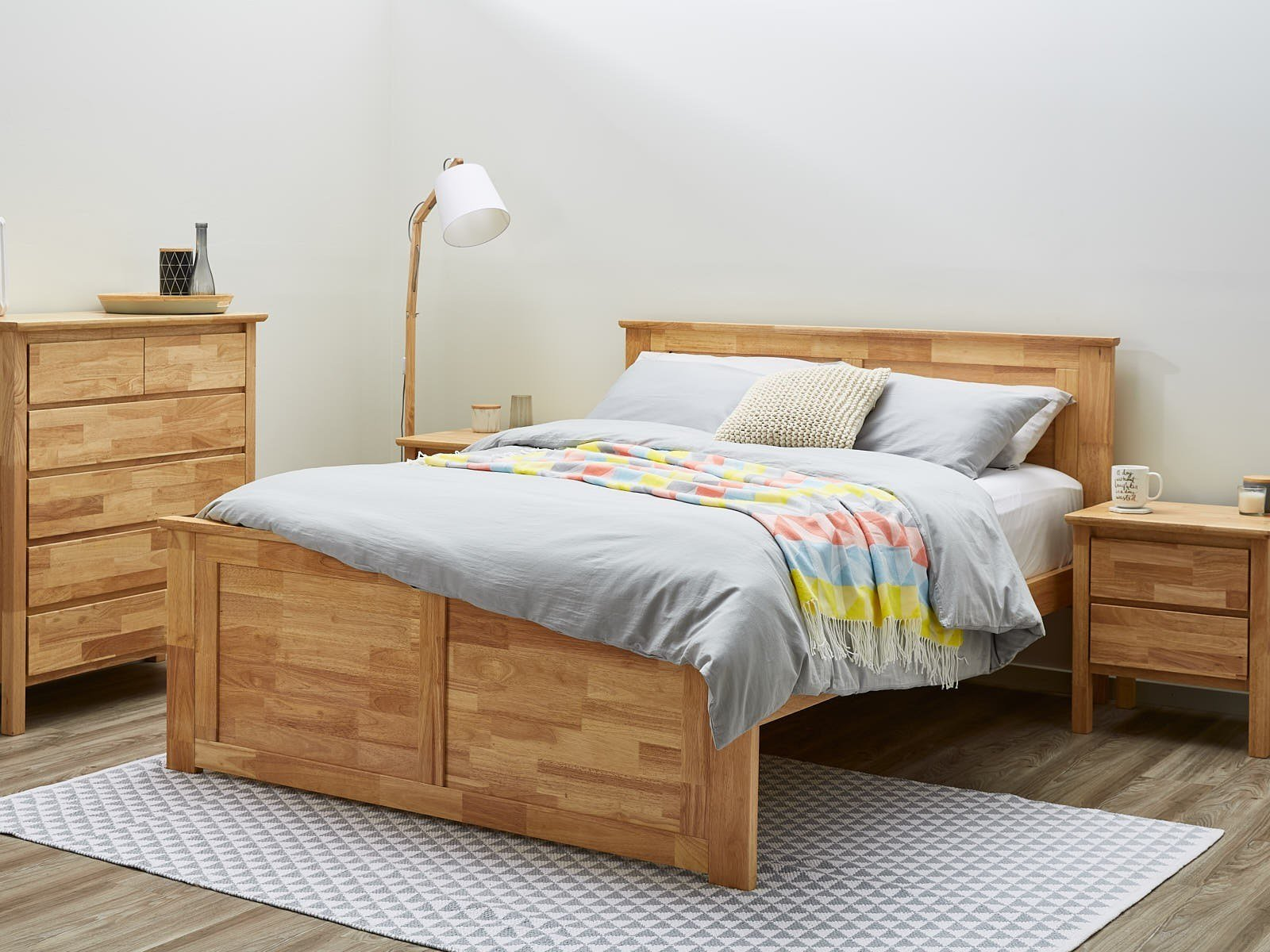 Best King Size Bedroom Suites 50 75 Off Sale – Modern Hardwood With Pictures