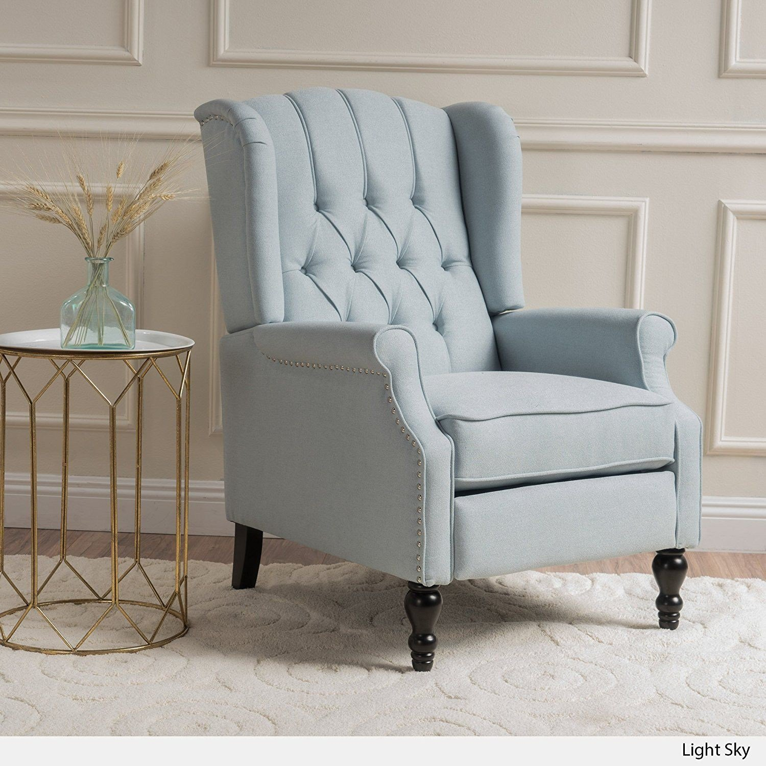 Best Awesome Living Room Armchair Buildsimplehome With Pictures