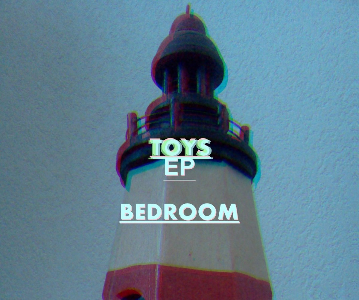 Best Toys Ep Bedroom With Pictures