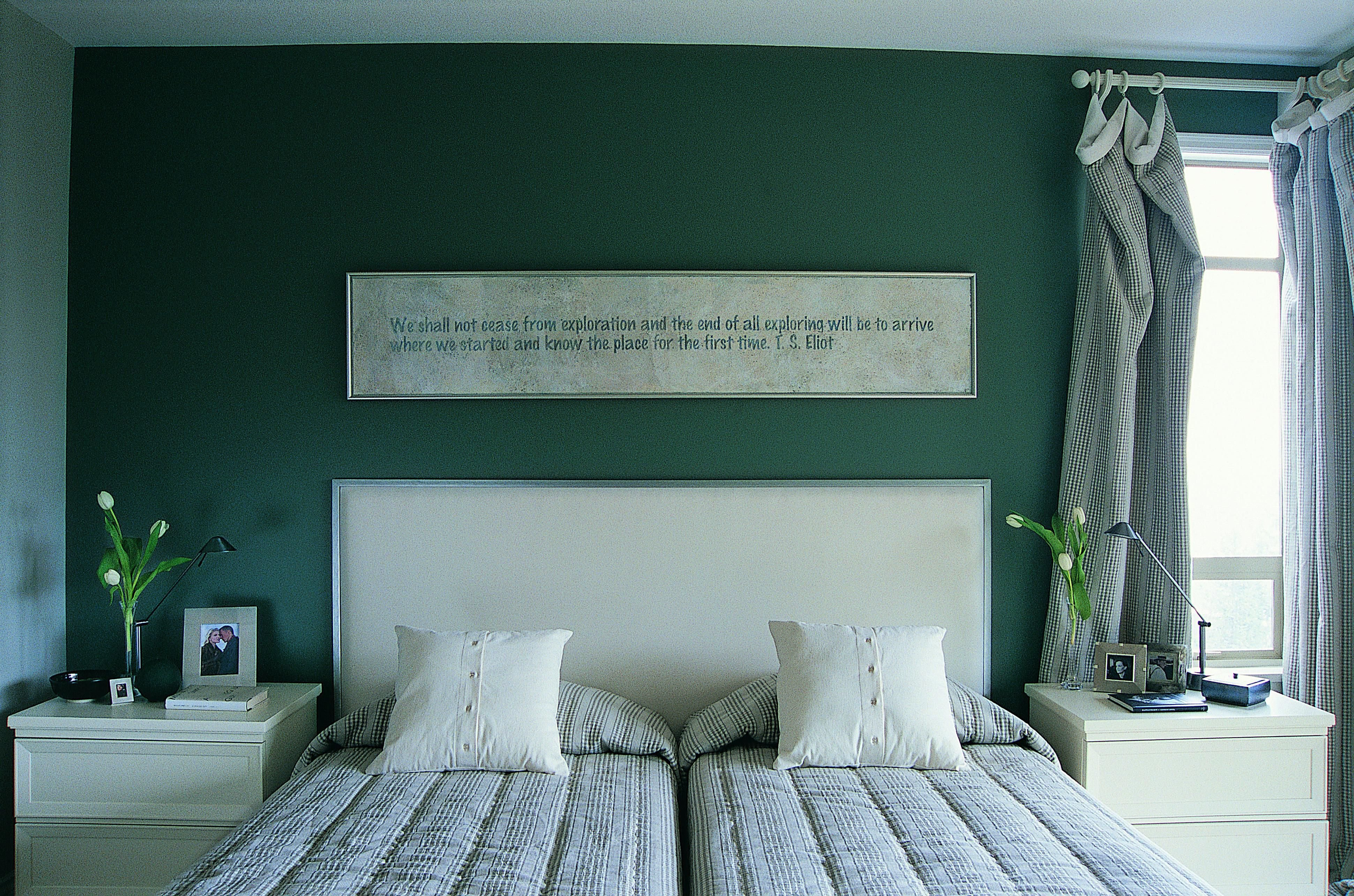 Best 5 Tricks And Tips For Brightening A Dark Bedroom With Pictures