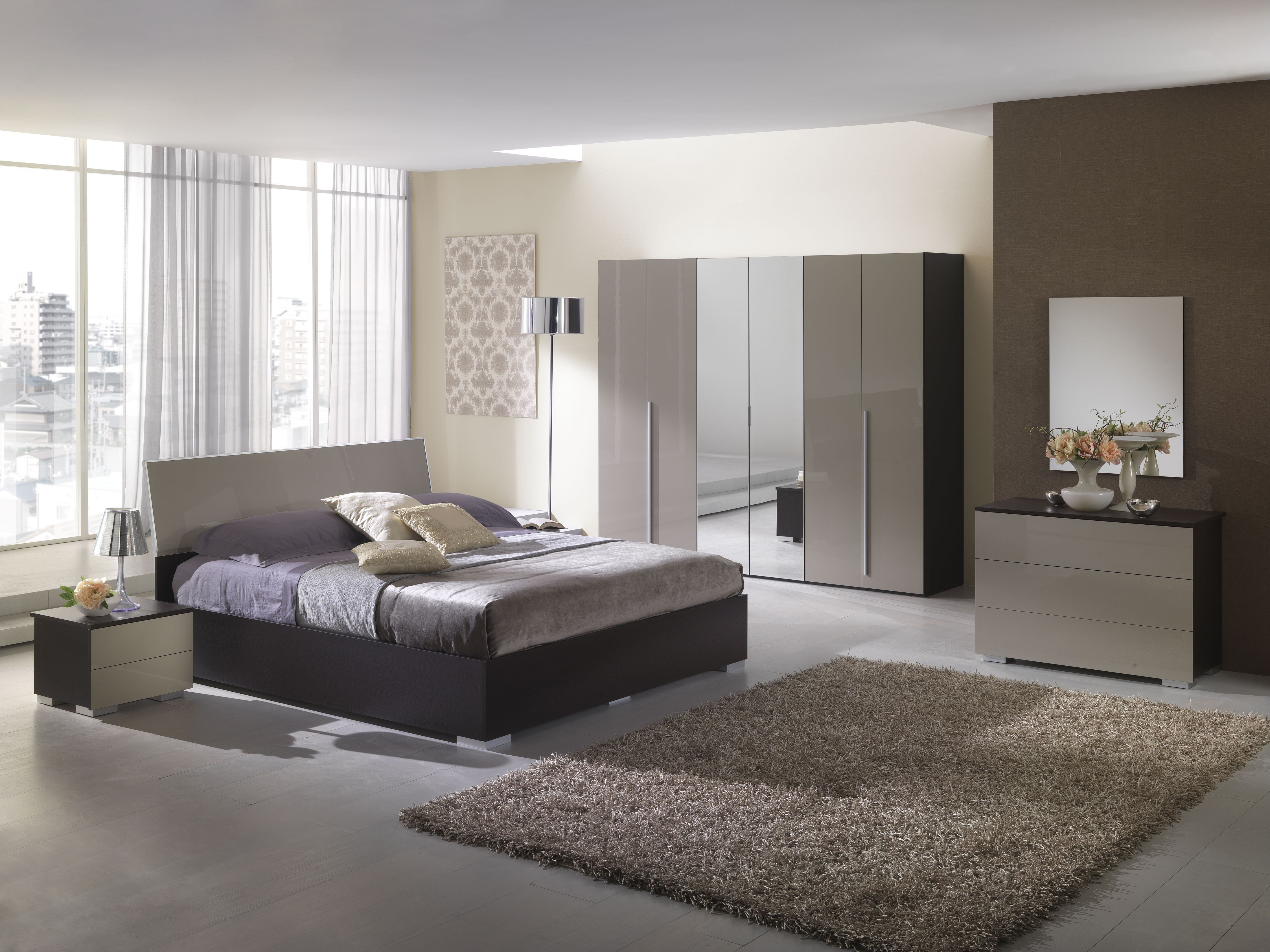Best Designer Furniture Store In Sydney With Pictures