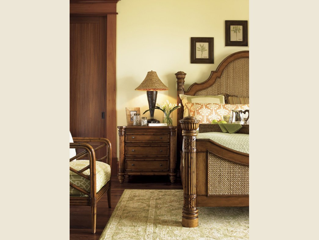 Best The West Indies Bedroom Collection Bedroom Furniture With Pictures