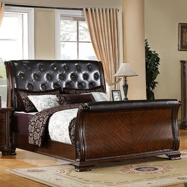 Best The South Yorkshire Bedroom Collection Bedroom Furniture With Pictures