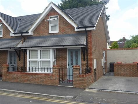 Best 1 Bedroom House To Rent In Ashton Road Dunstable Lu6 With Pictures
