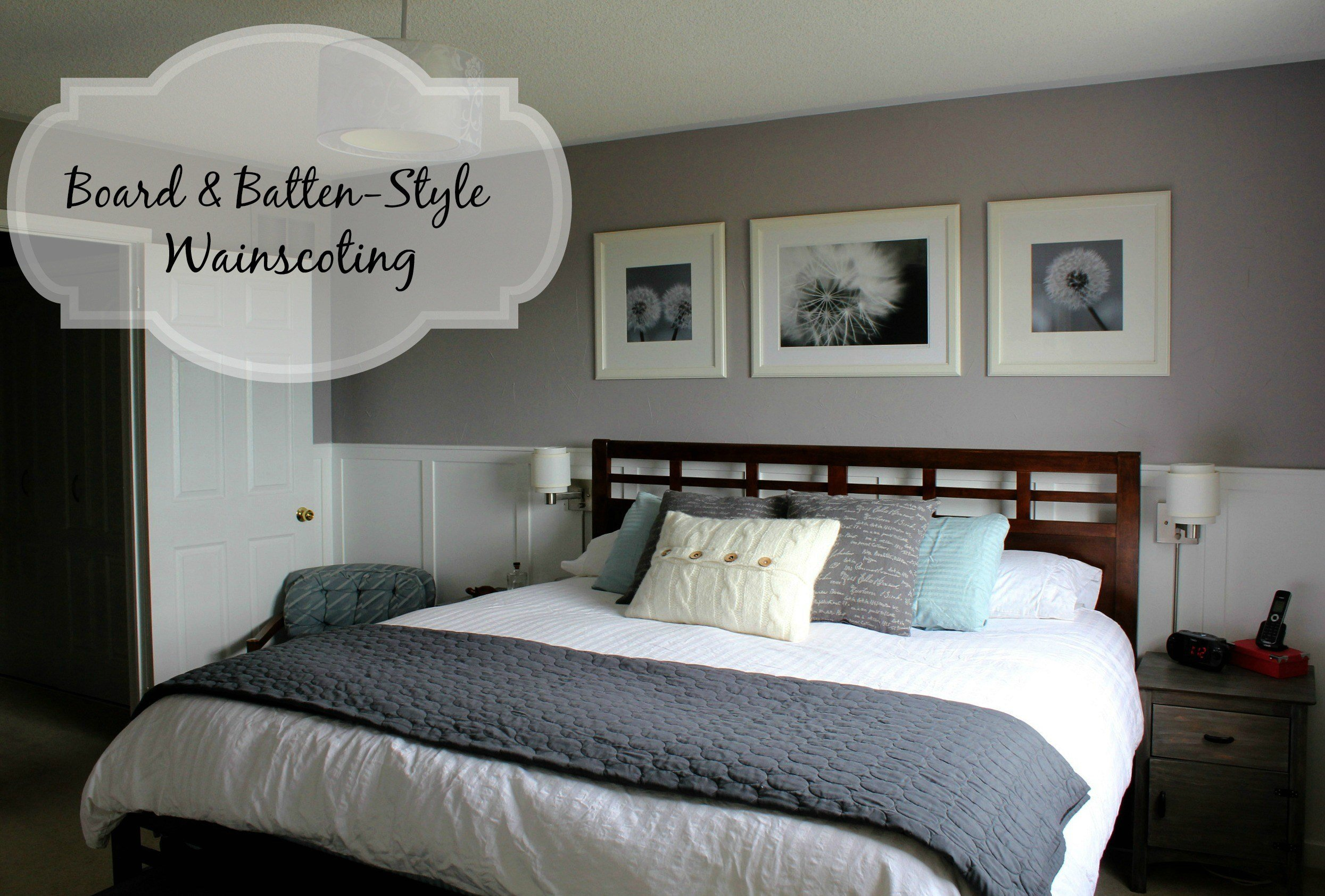 Best Turtles And Tails Upgrade Your Bedroom With Board And With Pictures