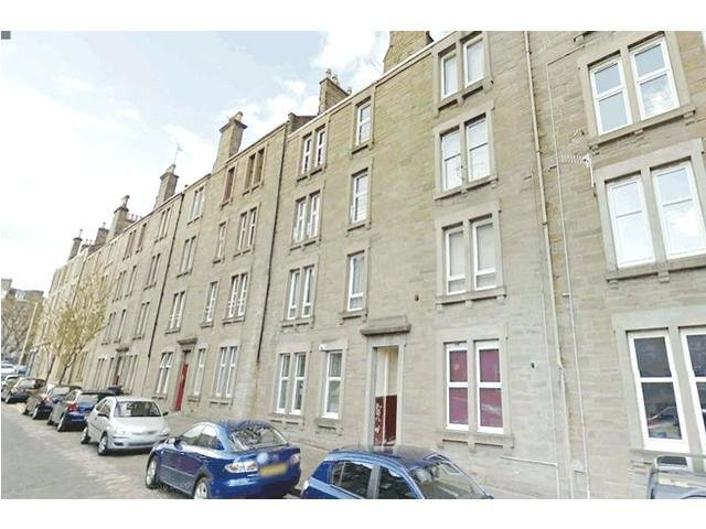Best 2 Bedroom Flats In Dundee Www Indiepedia Org With Pictures