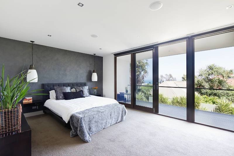 Best How To Make An Awesome Bedroom Balcony Feldco With Pictures
