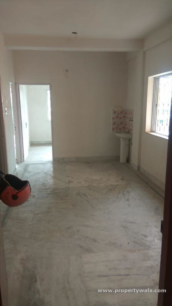 Best 3 Bedroom Apartment Flat For Sale In Garia Kolkata With Pictures