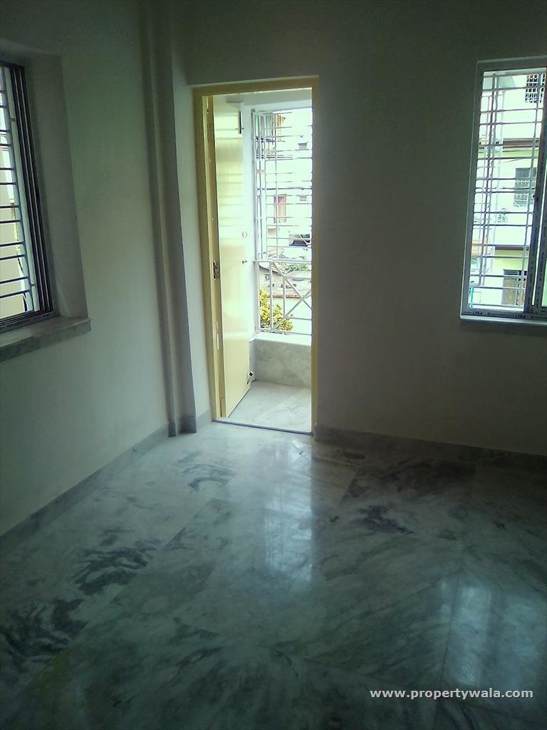 Best 2 Bedroom Apartment Flat For Sale In Kudghat Kolkata With Pictures