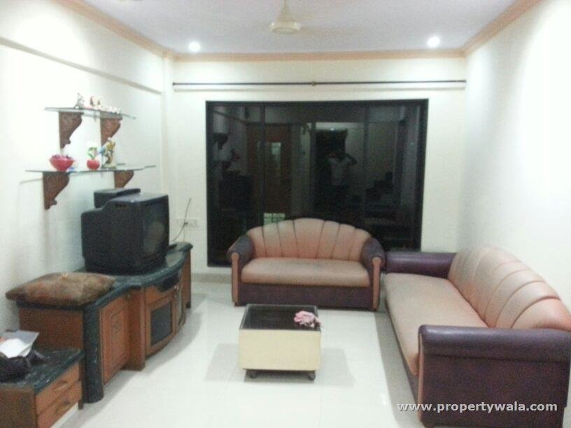 Best 2 Bedroom Apartment Flat For Rent In Arihant Anaya With Pictures
