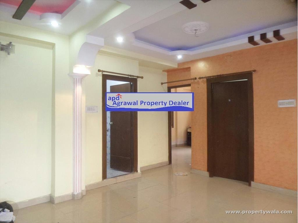 Best 2 Bedroom Apartment Flat For Sale In Bangur Kolkata With Pictures