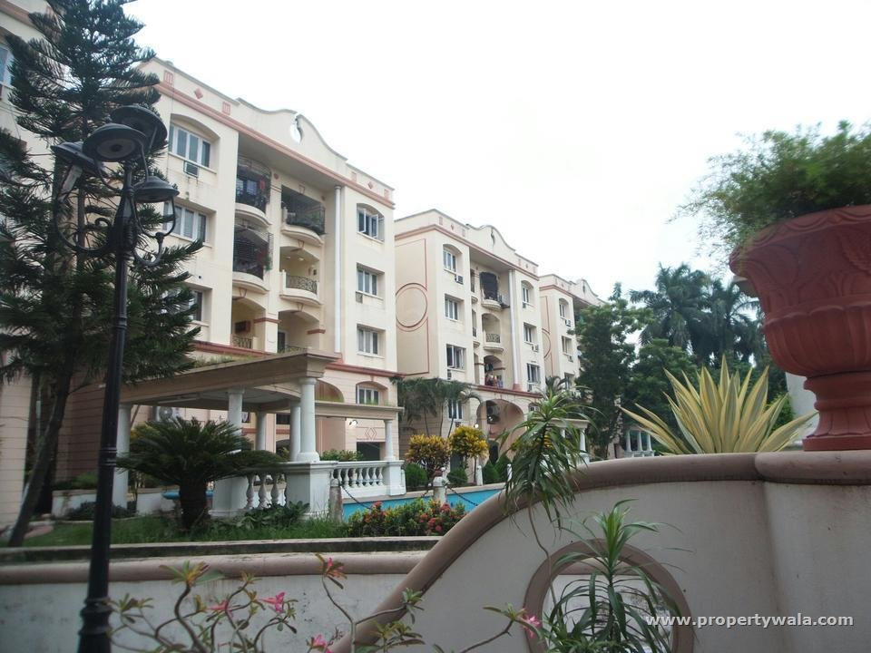 Best 2 Bedroom Apartment Flat For Sale In Umakanta Sen Ln With Pictures