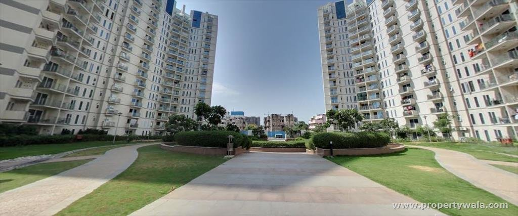 Best 3 Bedroom Apartment Flat For Sale In Ozone Metrozone With Pictures