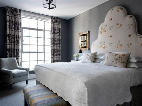 Best Rooms Suites At The Soho Hotel In London Uk Design With Pictures