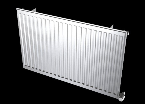 Best Bedroom Heater Radiator Free 3D Model 3Ds Obj Mtl With Pictures