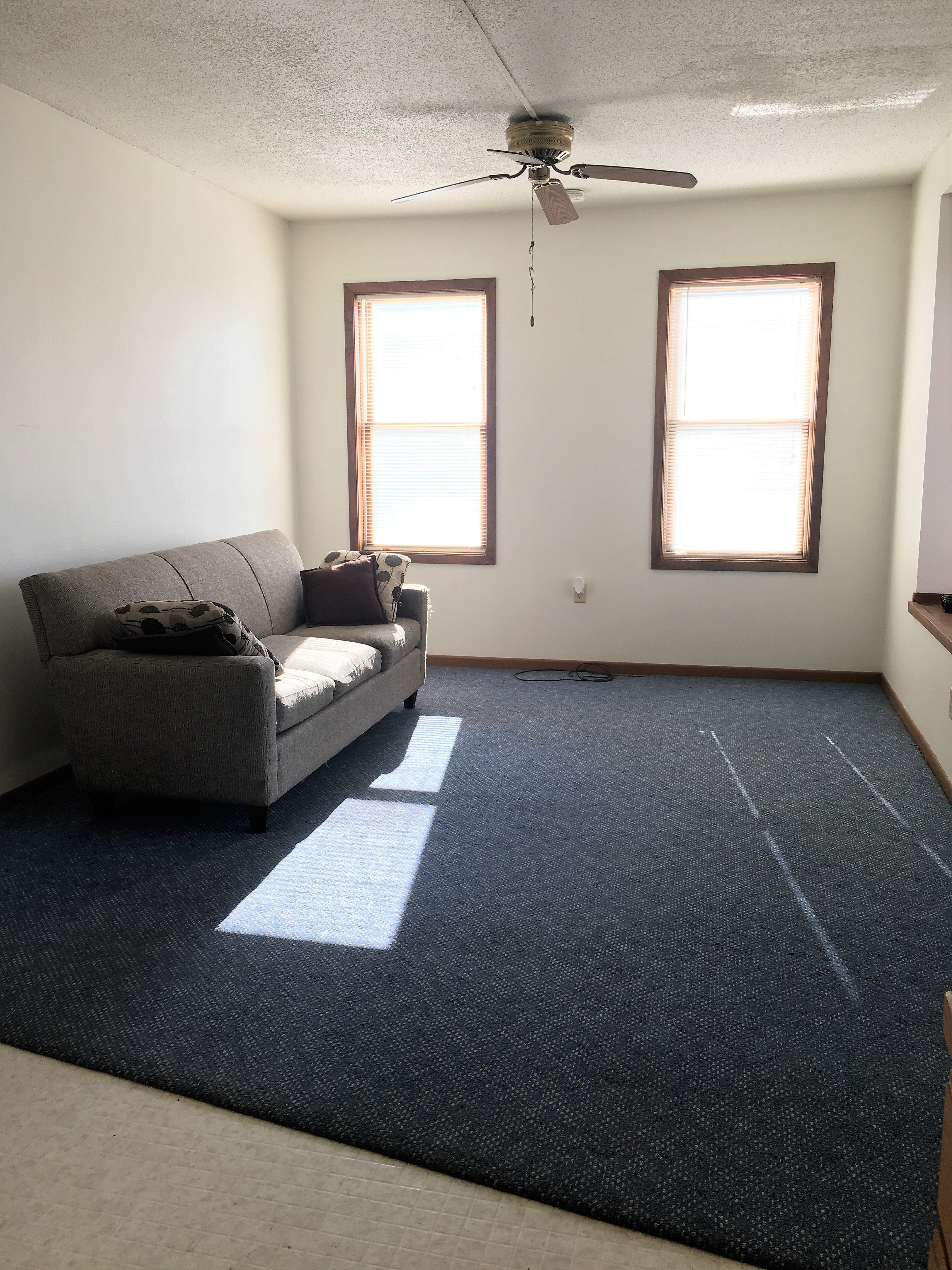 Best 114 Wright St 1 1 Bedroom J J Real Estate With Pictures