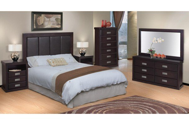Best New Home Furnishers » Windsor Bedroom Suite With Pictures