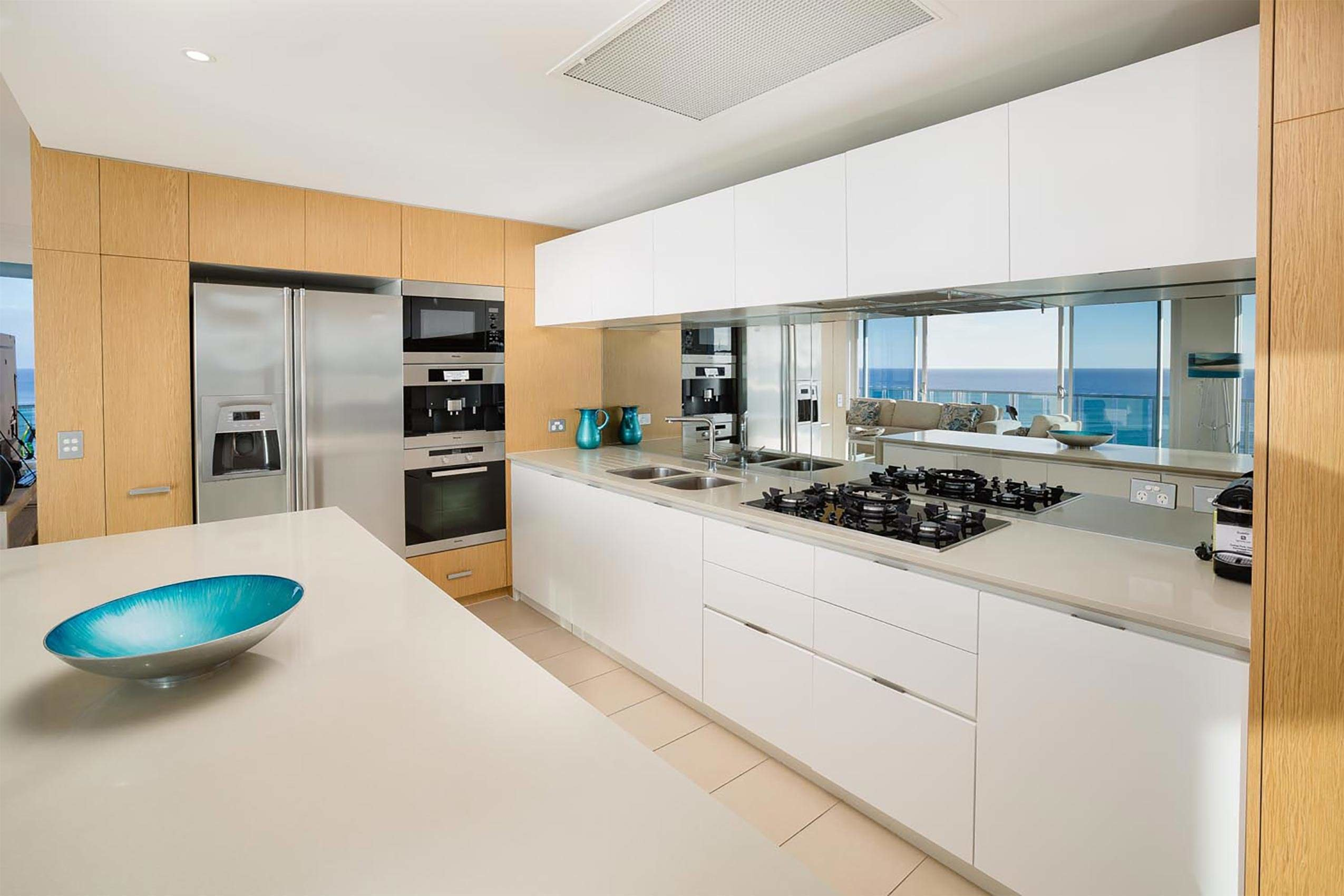 Best 3 Bedroom Apartments Gold Coast With Pictures