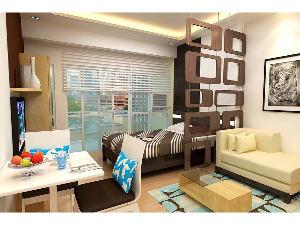Best Property Buy And Sell A Real Estate Property Investments With Pictures
