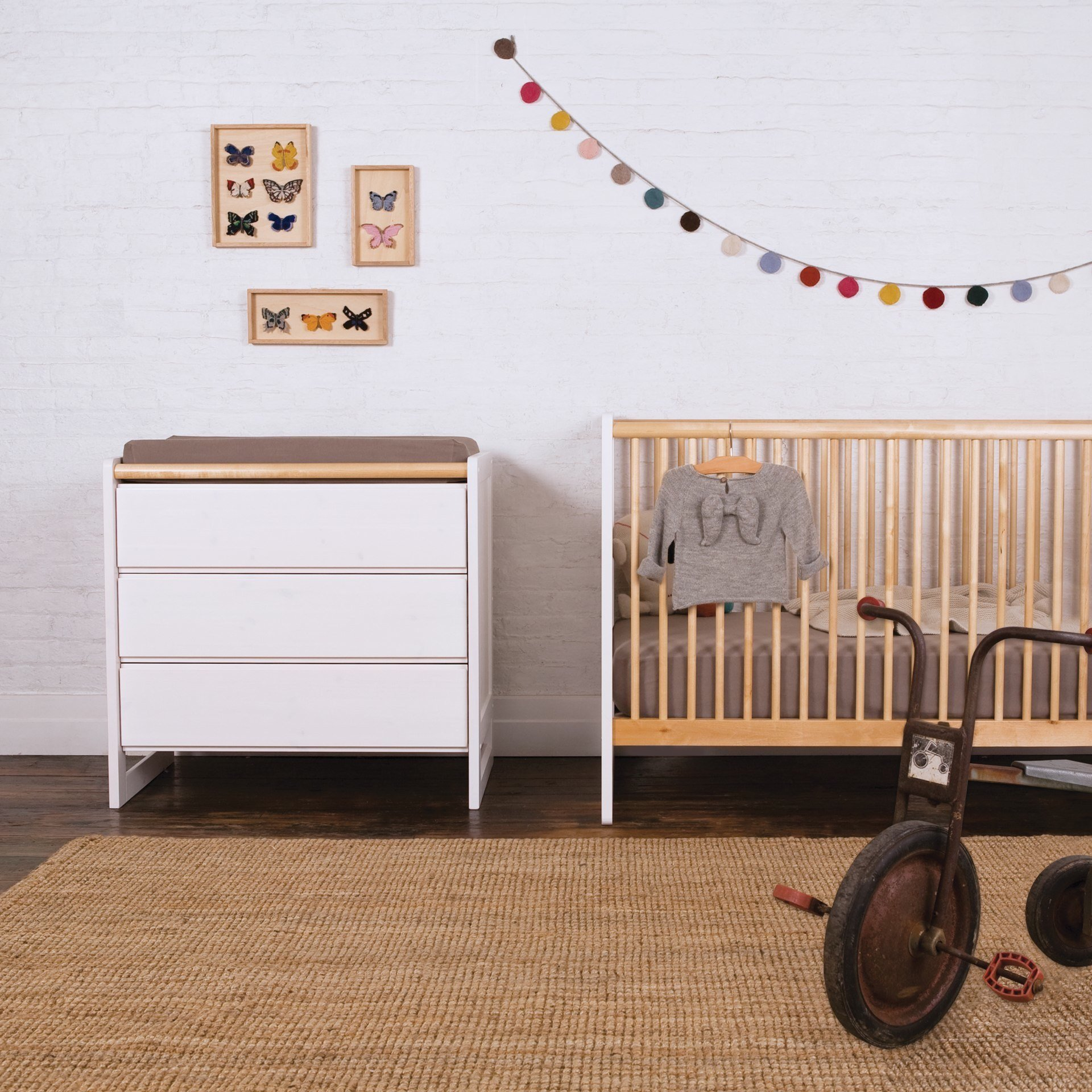 Best Discounted Baby Furniture Raincheck It With Pictures