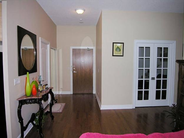 Best Houses For Rent In Mississauga Rent In Mississauga Page 2 With Pictures